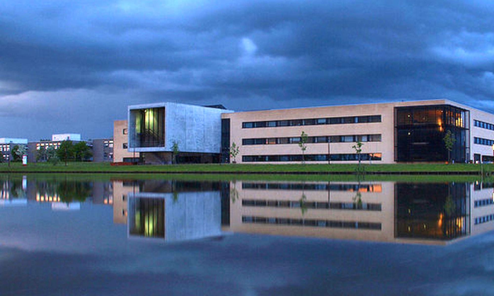 Campus Innovation Danmark